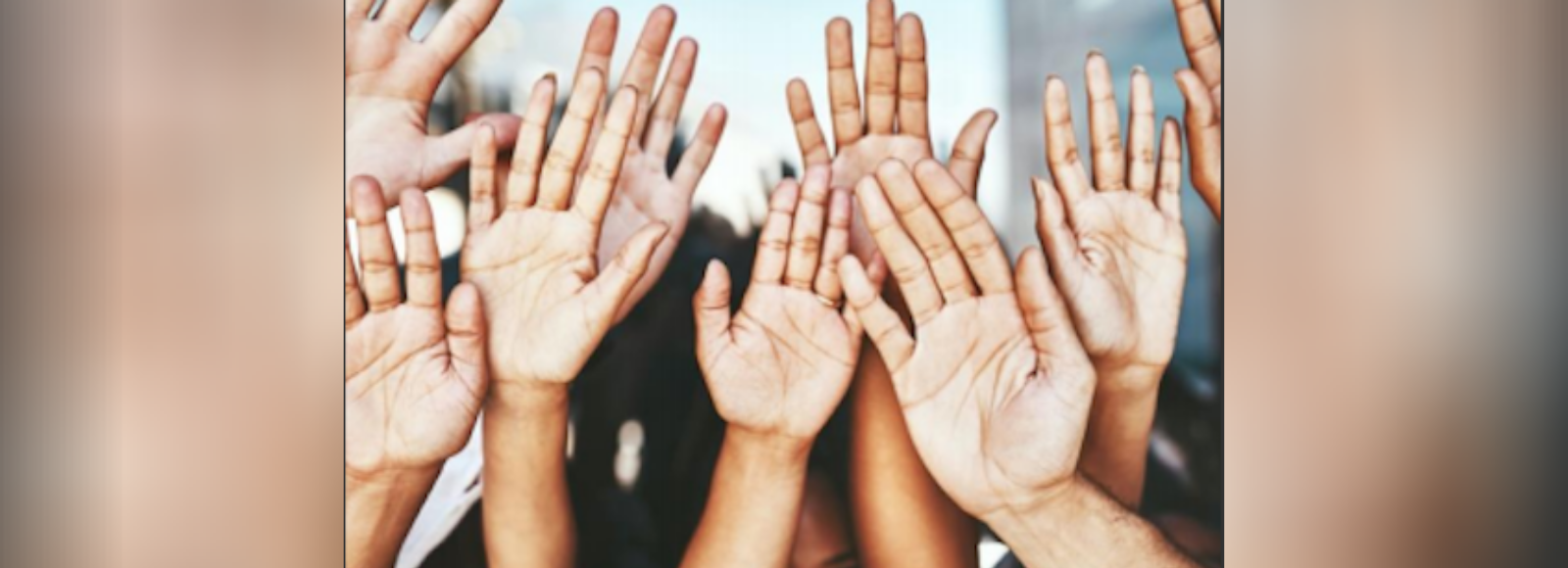 SDSU School of Communication Tackles Structural Racism Through Virtual Discussions