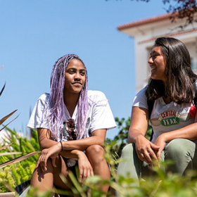Criminal Justice Among Degree Programs Launched in New SDSU Microsite Model
