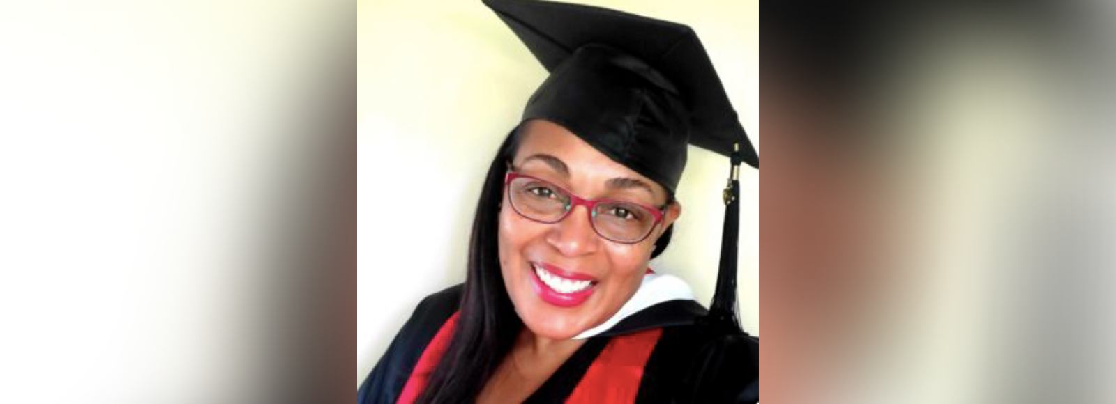 Smart Meetings: Deanna Robert's Journey with SDSU's Masters in Meeting and Event Management