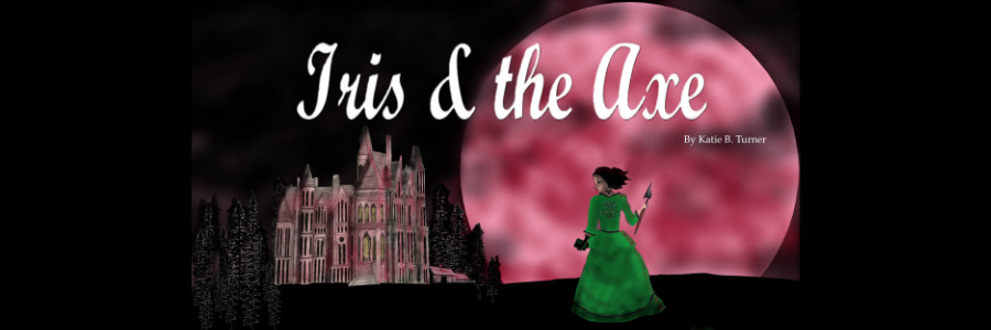 SDSU-Born Turnkey Theatre Brings Their Choose-Your-Own-Adventure Show to Aztec Nights