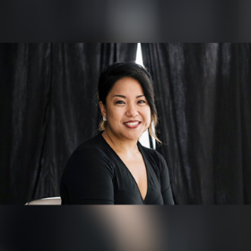 School of TTF's Jesca Prudencio is Named a Woman to Watch on Broadway 2021