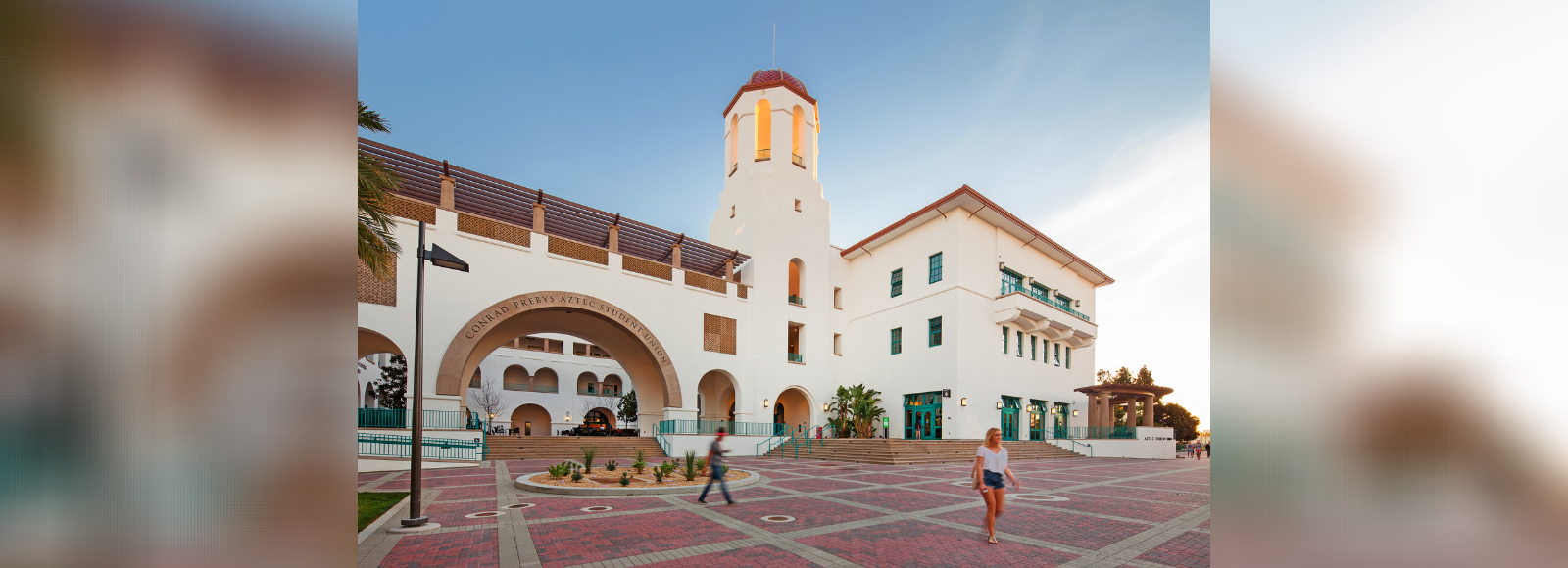 School of Public Affairs' Masters Program Ranked No. 2 by Best Value Schools