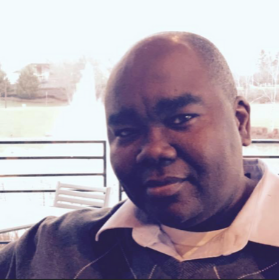 JMS Lecturer Jerry McCormick to Advise the Potential First SDSU Chapter of NABJ