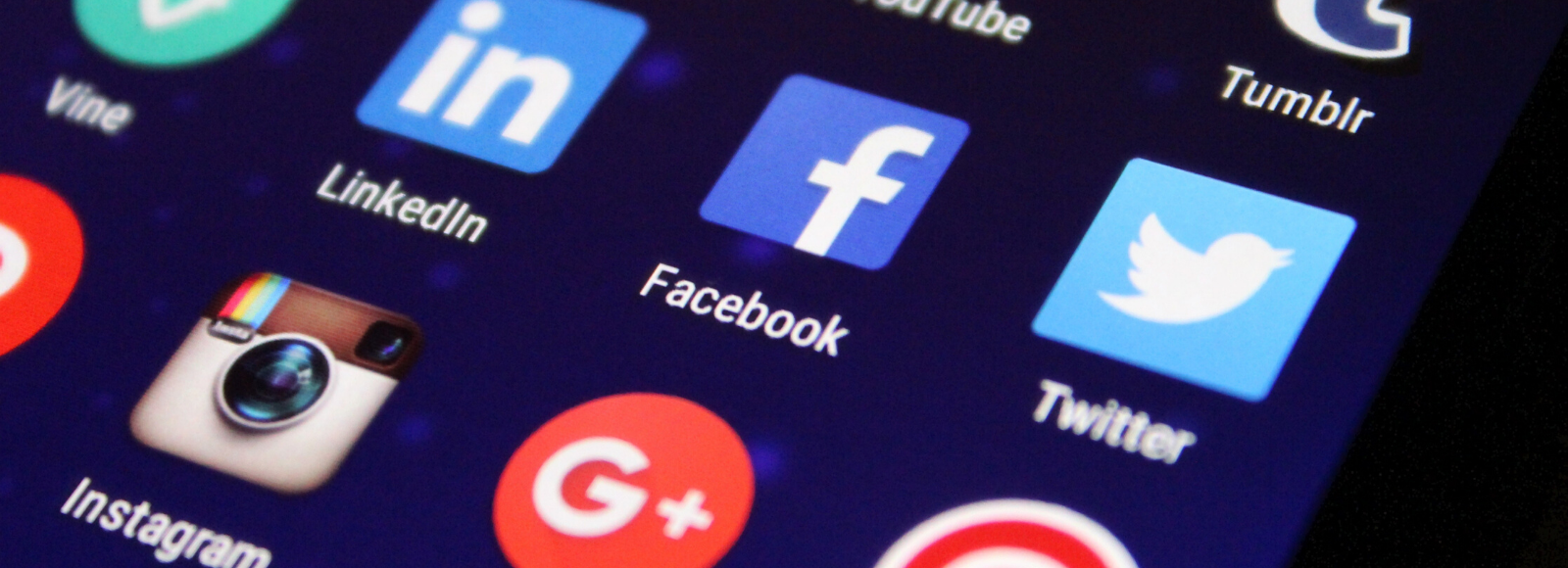 JMS Offering News and Social Media Course to Cover COVID-19 and 2020 Election