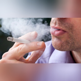 SD U-T: How California Should Protect Renters and Homeowners From Thirdhand Smoke