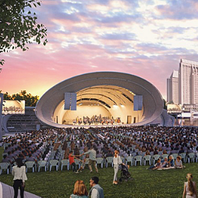 The SD-UT: Prebys Foundation gives $6 million to SDSU's Performing Arts District