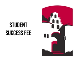 17 PSFA Students Awarded Funding from the 2018/2019 Student Success Fee