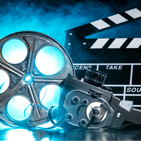 Course Is Key for Success in the Film Industry