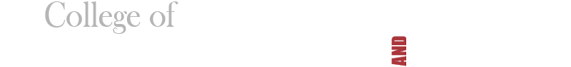 San Diego State University College of Professional Studies and Fine Arts