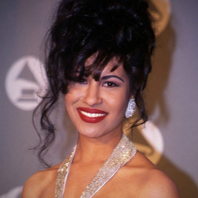 School of Journalism and Media Studies Offers Course on Tejano Icon Selena