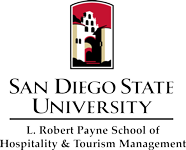 San Diego State University L. Robert Payne School of Hospitality and Tourism Management