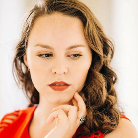 Elixir of Love Highlights Rising Talent and New Opera Director